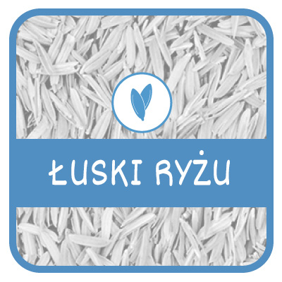 BT_aboutus_ricehusk_1_web